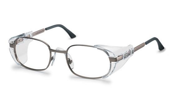 uvex korrektionsschutzbrillen ersatzteile zu dem fahrrad. Black Bedroom Furniture Sets. Home Design Ideas